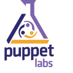 Puppet Manage Archives