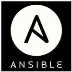 Ansible Copy Module